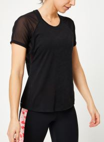 Kleding Accessoires TRNG TEE AI M