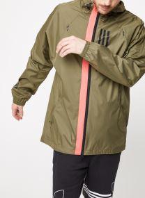 Abbigliamento Accessori M WND JKT