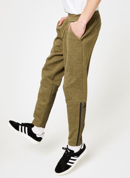 adidas performance Pantalon de survêtement M Zne Pt Mesh