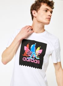 on sale 65e70 46bb6 adidas performance Caruthers BB T