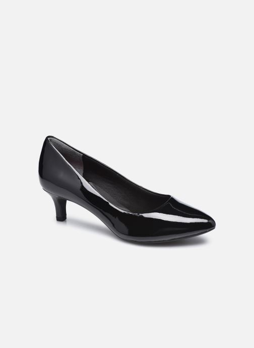 Pumps Dames Kalila Pump C