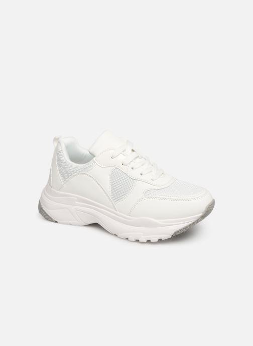 Sneakers Kvinder THANAGRA