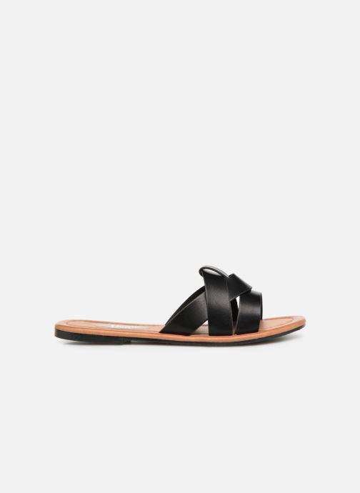 Mules et sabots I Love Shoes THUTTI Noir vue derrière