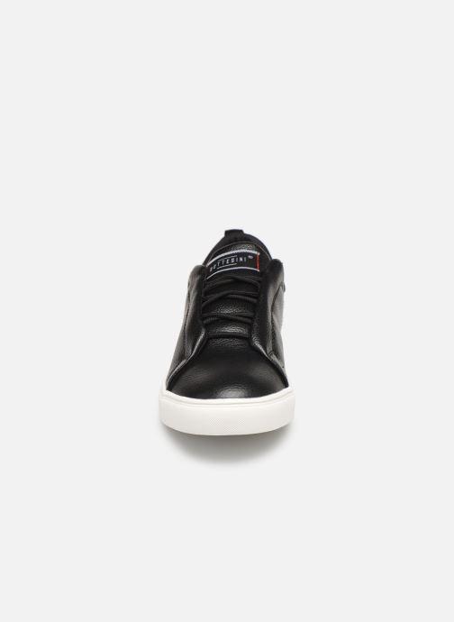 Chez Shoes Love ThaxiwaynegroDeportivas Sarenza366208 I pqVSUMz
