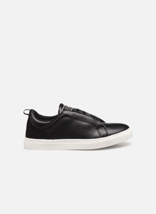 Trainers I Love Shoes THAXIWAY Black back view
