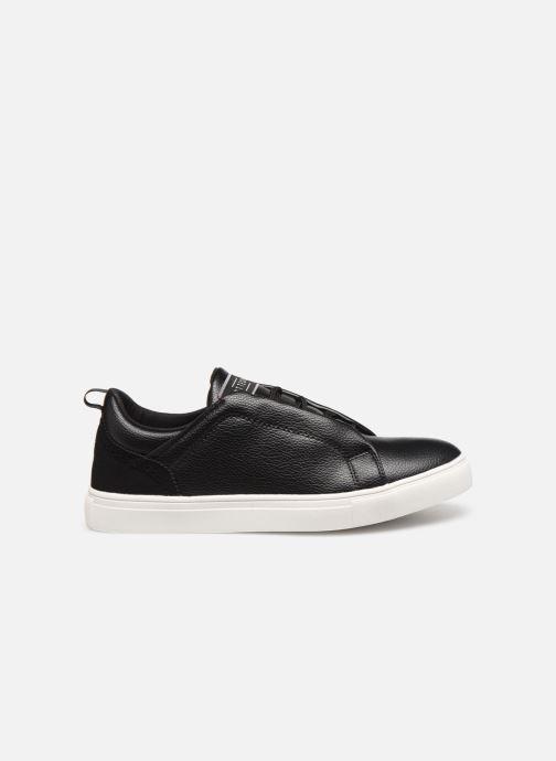 Love Shoes Black Baskets I Thaxiway XZiuPkOT
