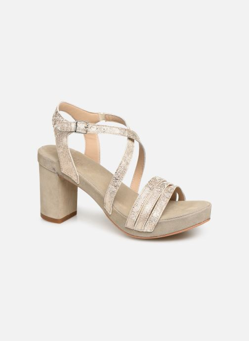 Sandali e scarpe aperte Donna 11031