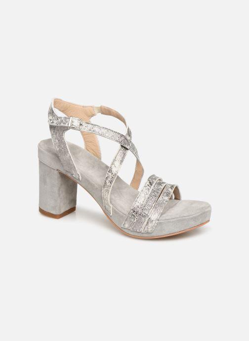 Sandalen Dames 11031