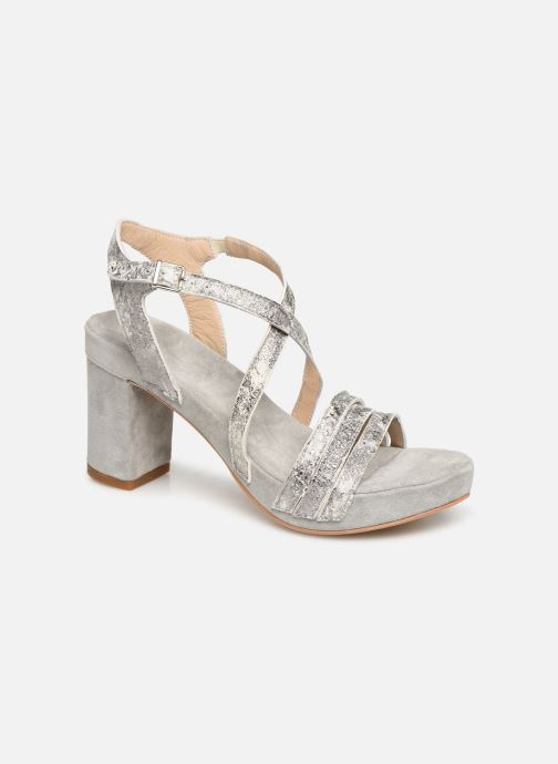 Sandalen Damen 11031