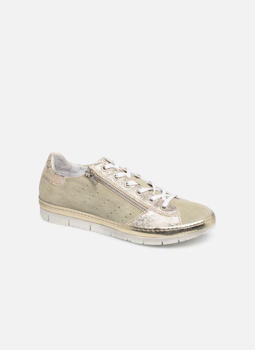 Sneakers Dames 11036