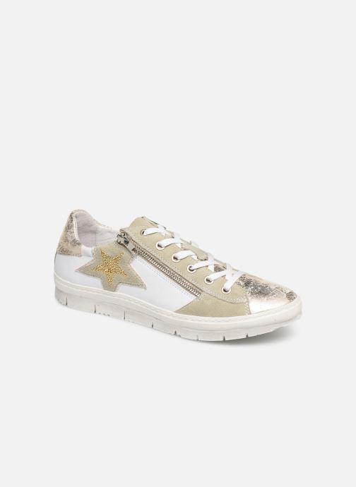 Sneakers Dames 11038