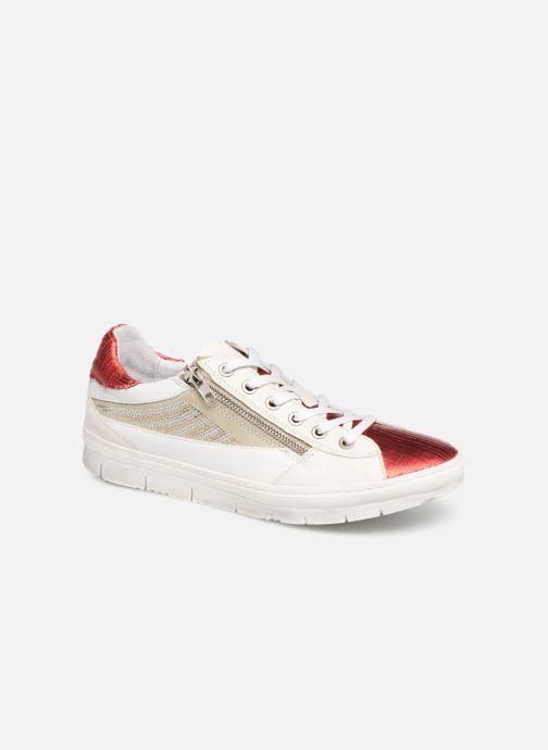 Sneaker Damen 11039