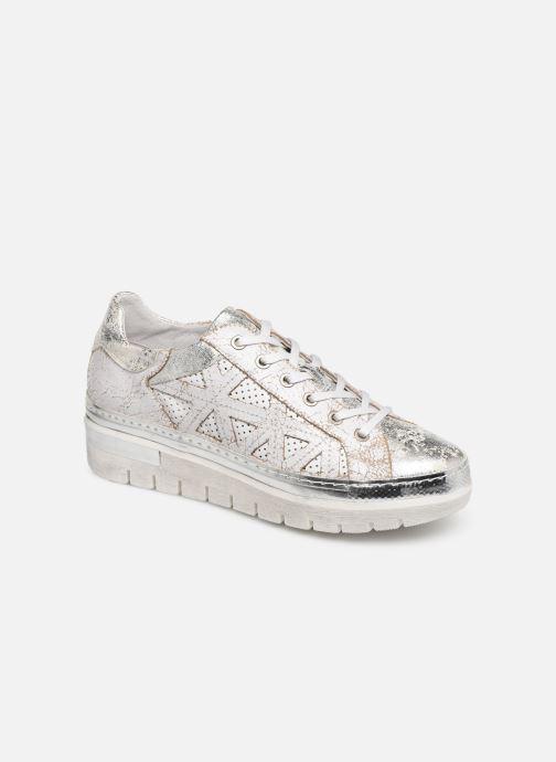 Sneakers Dames 11040