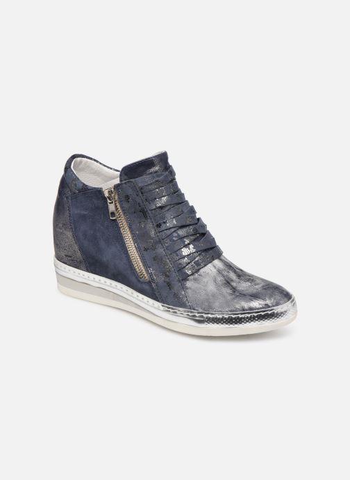 Sneakers Dames Funiba