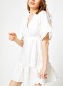Vêtements Accessoires Sincerely Jules x Billabong - Lovers wish dress