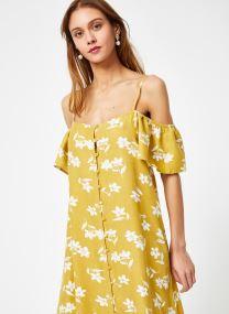 Sincerely Jules x Billabong - Shoulder sway dress