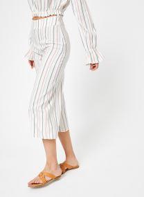 Vêtements Accessoires Sincerely Jules x Billabong - Can we pant