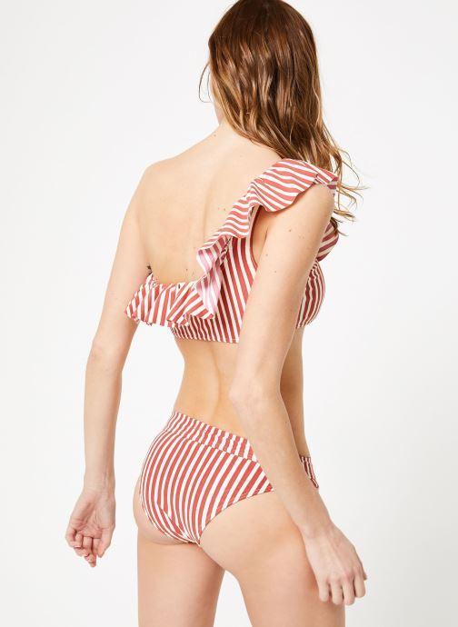 Billabong Dos X 366334 Sincerely rouge Bottom Maui Palmas Jules Rider Vêtements Chez wppUgqHA