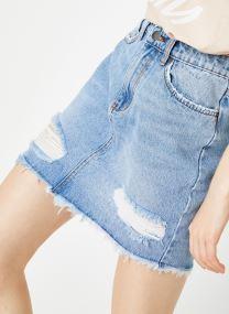 Sincerely Jules x Billabong - Take risk skirt