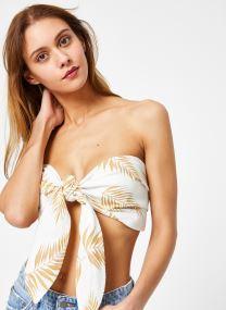 Vêtements Accessoires Sincerely Jules x Billabong - Sincerely yours top