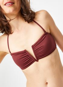Active V Wire bandeau