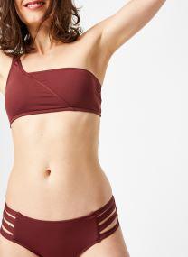 Vêtements Accessoires Active One Shoulder Bandeau