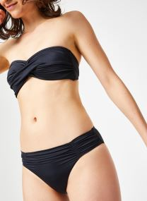 SHINE ON TWIST BANDEAU