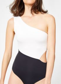 Kleding Accessoires POP BLOCK ONE SHOULDER