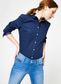 TJW ORIGINAL STRETCH SHIRT