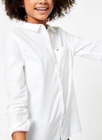 Vêtements Accessoires TJW ORIGINAL LIGHT OXFORD SHIRT