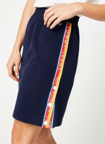 Vêtements Accessoires TJW POPPER TRACK SKIRT