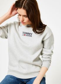 Kleding Accessoires TJW BOLD TOMMY CREW