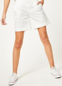 TJW ESSENTIAL CHINO SHORT