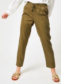 Vêtements Accessoires TJW FLUID JOG PANT