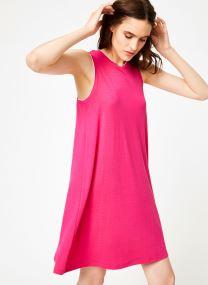 TJW A-LINE TANK DRESS