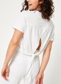 Vêtements Accessoires TJW BACK DETAIL TEE