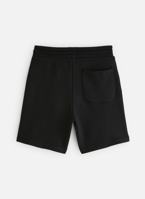 Kleding Calvin Klein IB0IB00105 Zwart onder
