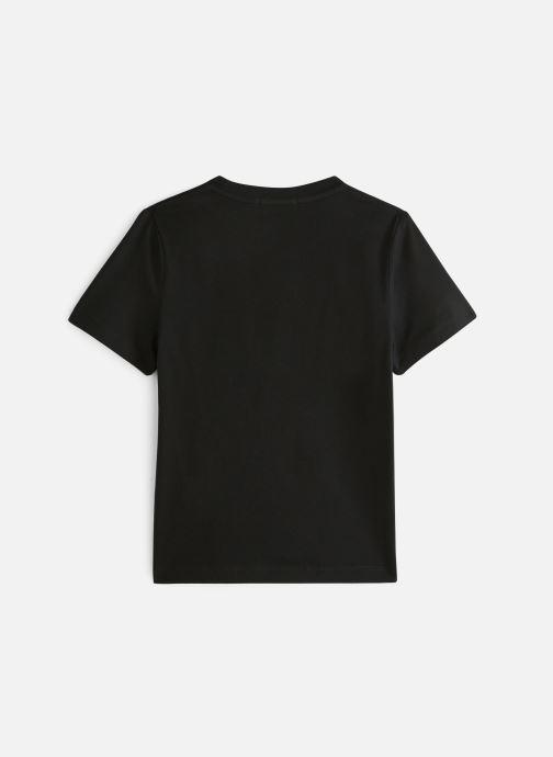 Kleding Calvin Klein IB0IB00138 Zwart onder