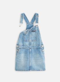 Vêtements Accessoires IG0IG00090