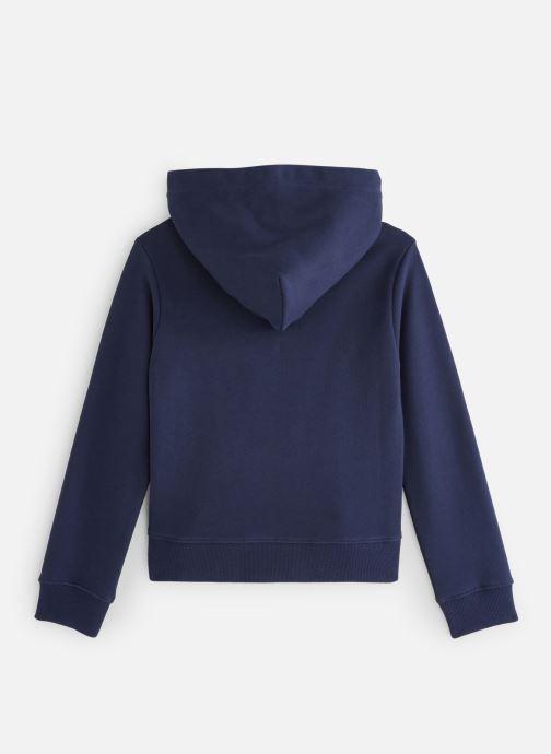 Kleding Calvin Klein IG0IG00155 Blauw onder