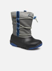 Sportskor Barn Swiftwater Waterproof Boot K