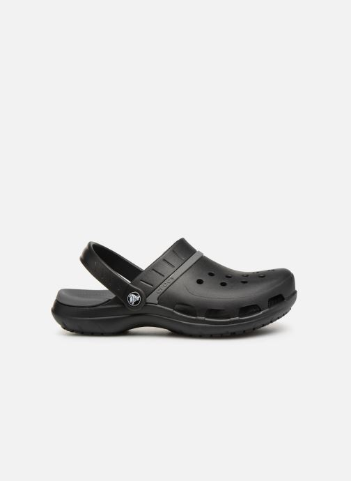Mules & clogs Crocs Modi Sport Clog W Black back view