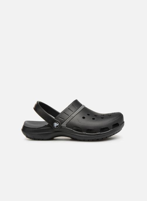 Mules & clogs Crocs Modi Sport Clog W Black back view