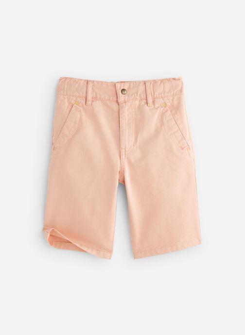 Vêtements Billybandit V24211 Rose vue détail/paire