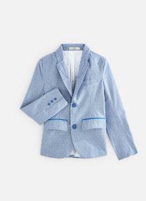 Vêtements Accessoires V26114