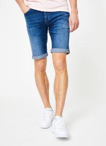 Vêtements Accessoires SLIM SHORT