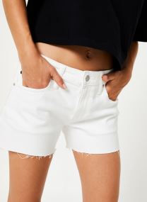 Mid Rise Weekend Short