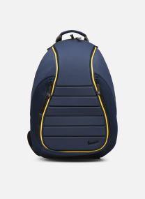 Rucksäcke Taschen SEAT