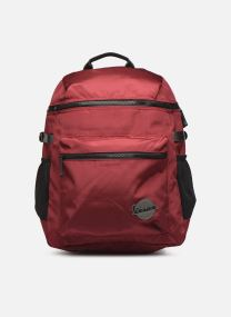 Rucksacks Bags HOLIDAY