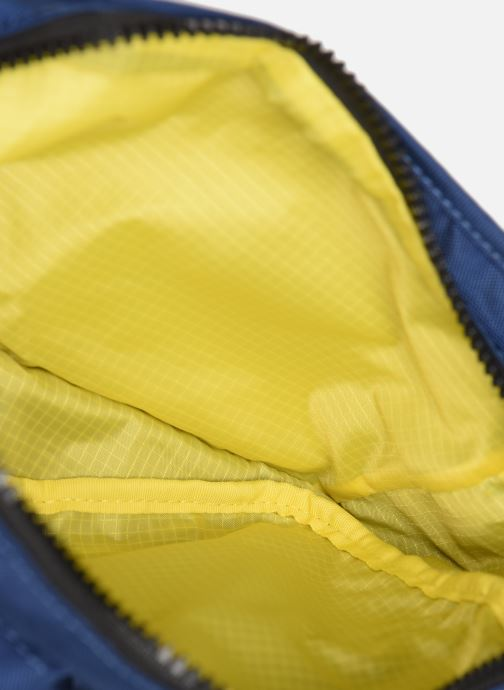 Wallets & cases Vespa WEEKEND Blue back view